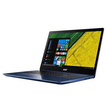 Acer SF315-51-530V (001) XANH