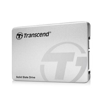 256GB TRANSCEND 370S(TS256GSSD370S)