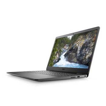Dell Inspiron 15 - 3501 (70234075)