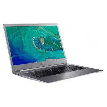 Acer SF514-53T-51EX (001) (XÁM)