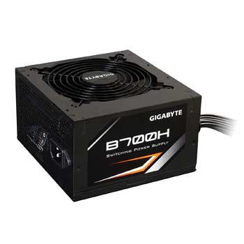 POWER Gigabyte GP-B700H 700W