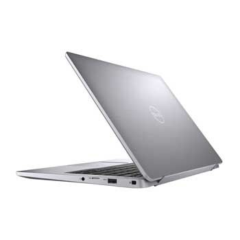 Dell LATITUDE 7300 - 42LT730001