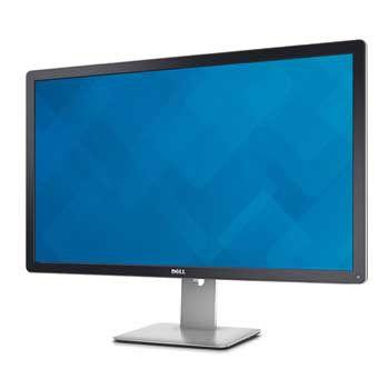 """LCD 32"""" DELL UP3216Q (4K)"""