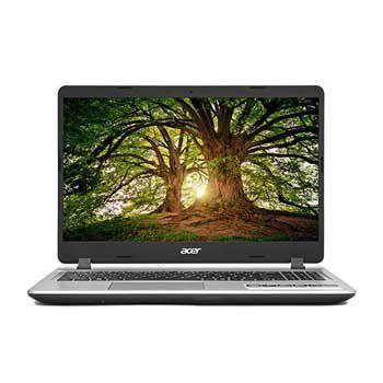 Acer A515-53-30QH(003) (BẠC)