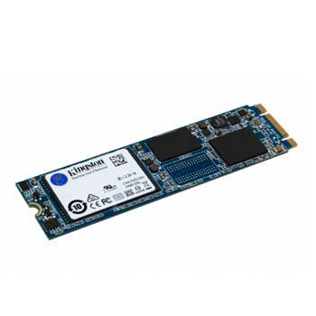 120GB KINGSTON UV500 M2 SATA