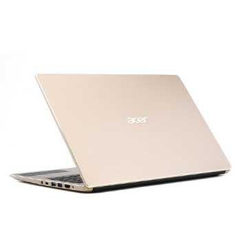 Acer SF315-52- 52Z7(004)GOLD