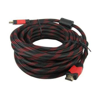CABLE HDMI KINGMASTER 15m