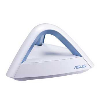 WIFI ASUS MAP-AC1750 (1-PK)