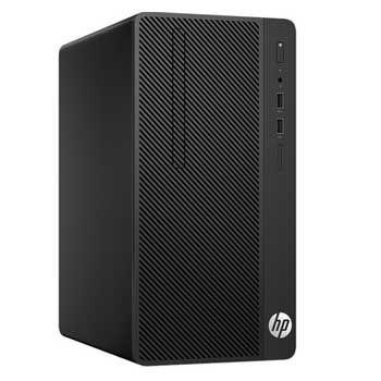 HP 280G4- 4LU27PA