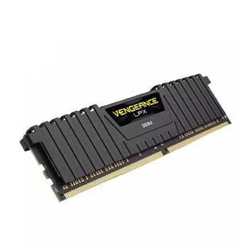 16GB DDRAM 4 3200 CORSAIR