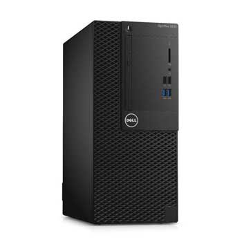 DELL OPTIPLEX 3070MT - 42OT370W01