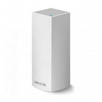 LINKSYS WHW0301 (1 PACK)