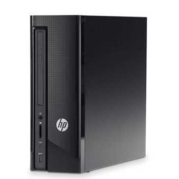 HP 270 - P013L(Z8H31AA)(Case nhỏ)