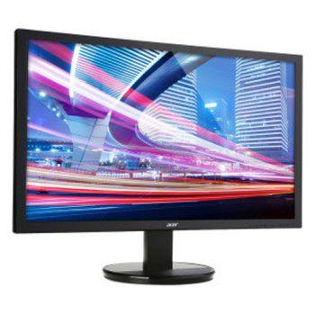 """LCD 21.5"""" ACER K222HQL(Led)"""