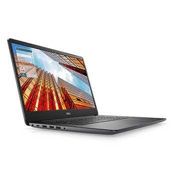 Dell VOSTRO 15-5581 (P77F001V81A) (Silver)
