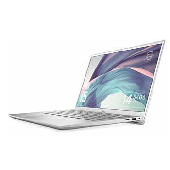 Dell Inspiron 15- 5406 (70232602) (Grey)