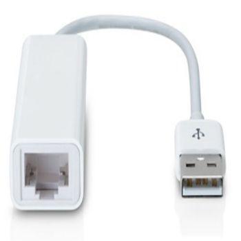 Đầu đổi USB - LAN (516)