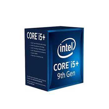 Intel Coffee lake i5 9400F(2.9GHz) Chỉ hỗ trợ Windows 10