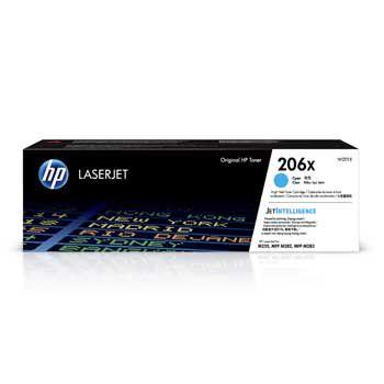 Mực in HP W2111X
