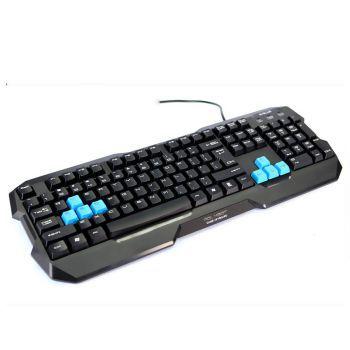 E-BLUE EK.M075 Pro Gaming