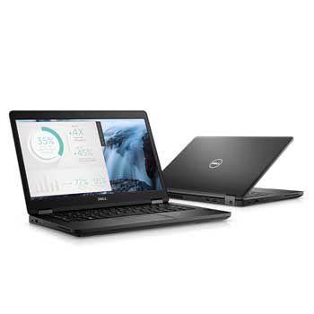 Dell LATITUDE 5480-42LT540003