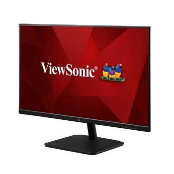 """LCD 23.8"""" VIEWSONIC VA2432-H"""