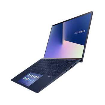 ASUS Zenbook UX334FAC-A4059T (XANH)