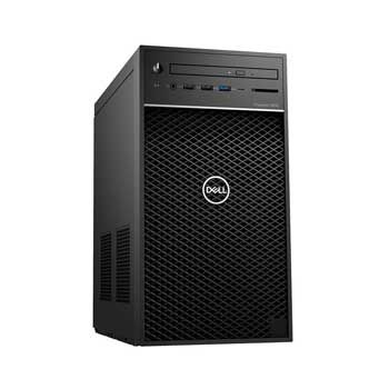 Dell Precision 3630 Tower 70172471