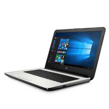HP 14-bs111TU(3MS13PA) SILVER