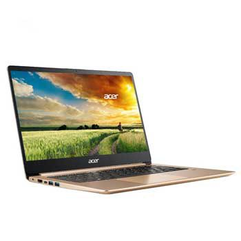 Acer SF114-32-C9FV(002) (Luxury Gold)