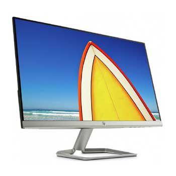 """LCD 23.8"""" HP 24f ( 3AL28AA )"""