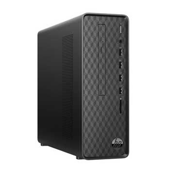 HP S01-pF0303d (7XE48AA)