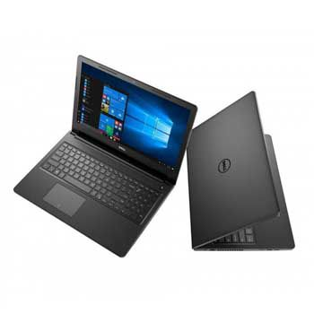 Dell Inspiron 14-3476 (8J61P1)Black