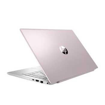 HP Pavilion 14-ce1013TU(5JN20PA) (Pink)