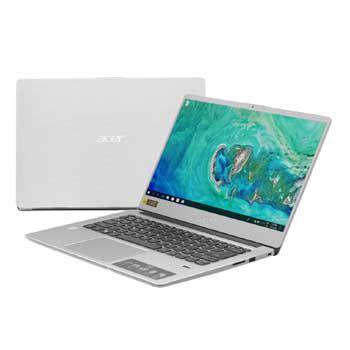 Acer SF314-56-38UE(005) (Sparkly Silver)