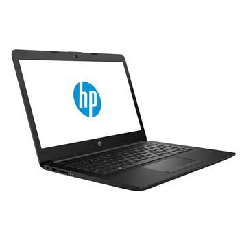 HP 14-CK0066TU (4ME76PA) đen