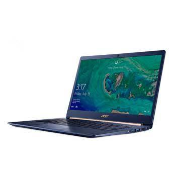 Acer SF514-53T-720R (002) (XANH)