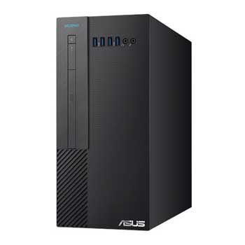 Máy bộ ASUS D3401SFF-I39100011D
