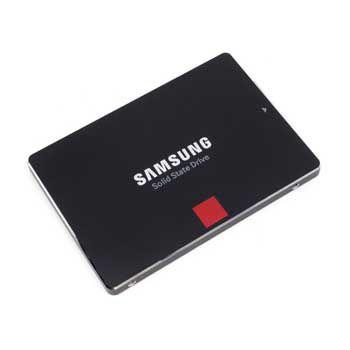1Tb Samsung SSD 860 PRO(MZ-76P1T0BW)