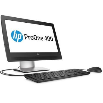 HP All in One 400 G2 (T8V62PA)
