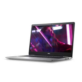 Dell Inspiron 15 - 5593 - N5I5461W (Silver)