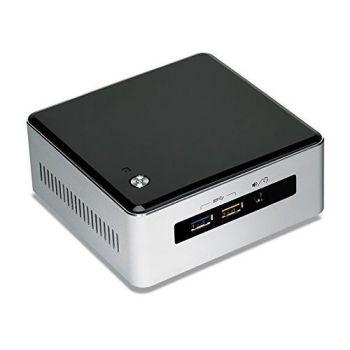INTEL NUC BOX 5i5RYH (Tiết kiệm điện hơn 90%, tiêu thụ từ 5W-10W khi hoạt động) (Máy tính nhỏ , gọn nhất )