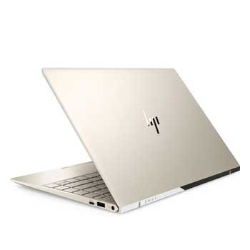 HP Envy 13-ah0027TU (gold)