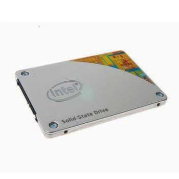 180GB Intel SSDSC2BW180H6(180/535)