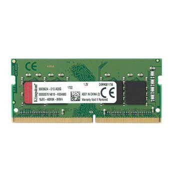 4GB DDRAM 4 Notebook KINGSTON (3200)