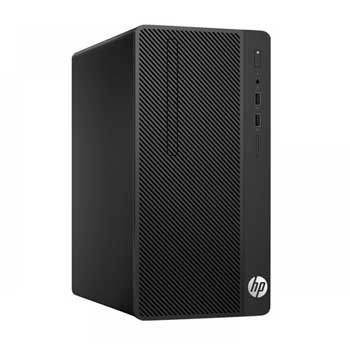 HP 290 - P0028d(4LY10AA)(Case nhỏ)