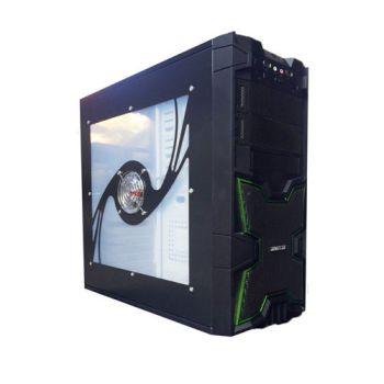 WINDOW XP3
