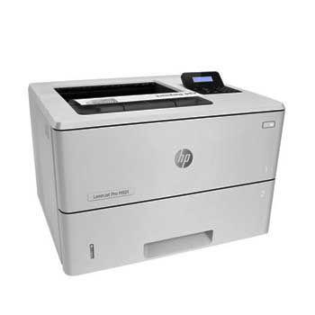HP LaserJet Pro M501dn J8H61A