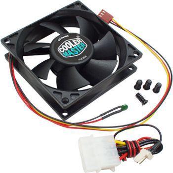 Fan Case Cooler Master