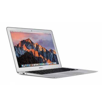 Macbook Air MQD32 Sliver (2017)